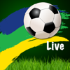 Sport Live TV - Score and news