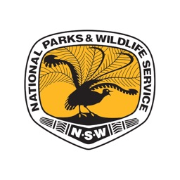 NSW National Parks