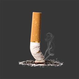 Quit Smoking !!!
