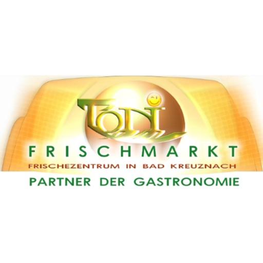 Toni-Frischmarkt