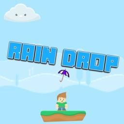 Rain Drop!