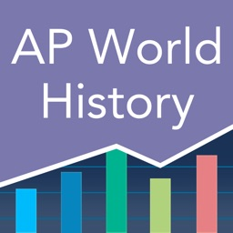AP World History Practice