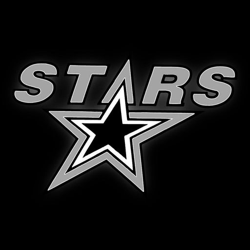 Battlefords North Stars by Buzzer Apps Mobile Solutions