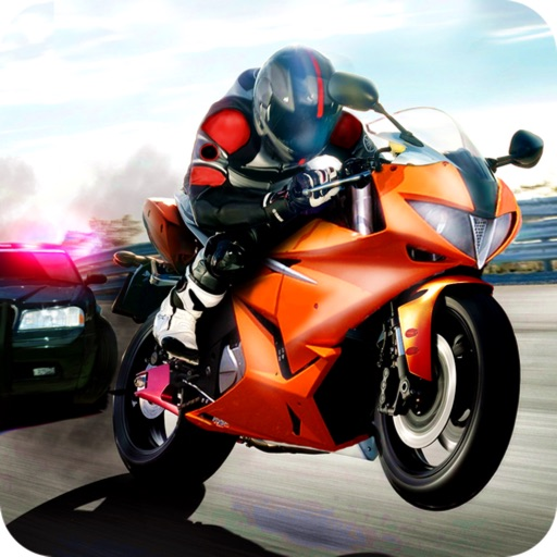 Ultimate Bike Stunt Rider download