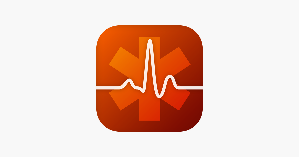 Free ecg app for iphone