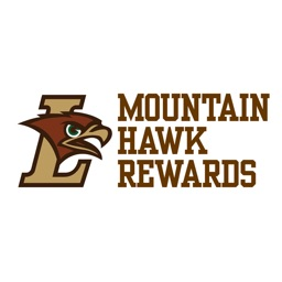 Mountain Hawk Rewards
