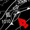 気象予報士(実技)受験対策PLUS