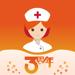 金牌护士—专业护士上门护理服务平台