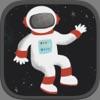 儿童科学游戏:幼儿及学龄前儿童宇宙探索课外活动拼图