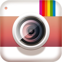Peppermill: Photography, Pictures, Image Art, Photo Editor, Filters, Effects for Instagram and facebook (no Photoshop needed)