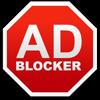 AdBlocker - HALFBIT Ltd