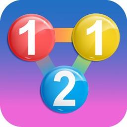 112 – Number Puzzle Swiper