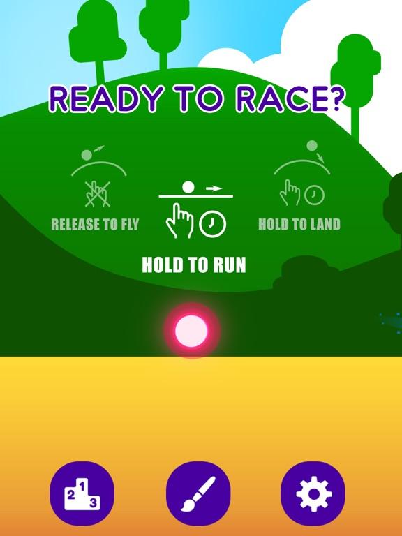 Hill Racer 2: Worldwide screenshot 6