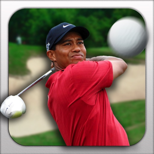 Ultimate Golf Tour®  open championship challenge & matchup 2013