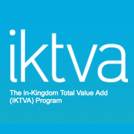 IKTVA
