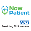 Now Patient