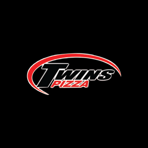 Twins Pizza - Food & Drink app