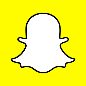 Snapchat Photo & Video app