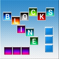 Codes for Blocks In Line Hack