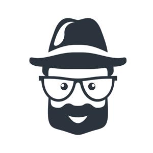 TripScout - City Trip Planner Travel app