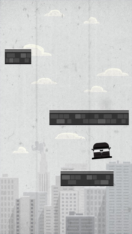 Mini Jump