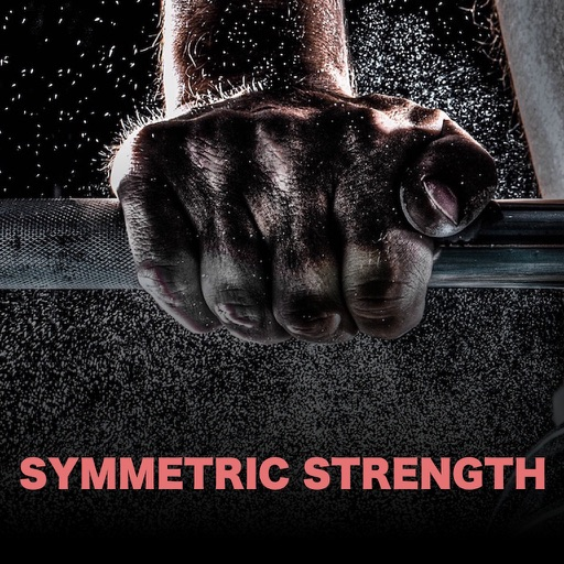 Symmetric Strength