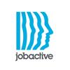 jobactive Job Seeker