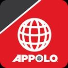 APPOLOTAXI icon