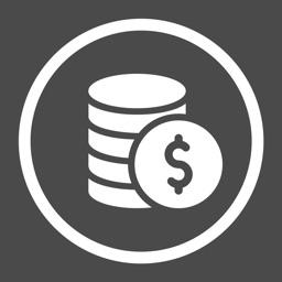 Monedas Simple