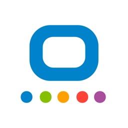 OZON.ru интернет-магазин