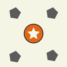 Activities of Avoid star dot