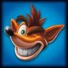 CrashMoji - iPhoneアプリ