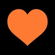 爱情约-一对一视频 聊天交友软件