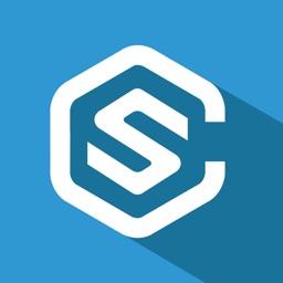 Safire Connect