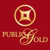 Public Gold App