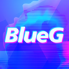 BlueG-同志交友
