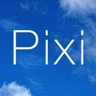 PixiModule Sensor icon