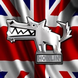 Howlin' Entertainment Ltd