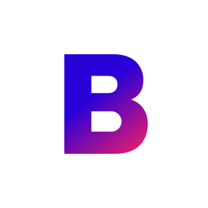 Bloomberg: Business News News app