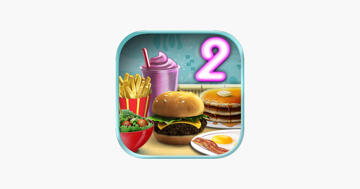 Download burger shop 2 game free for apple mac.