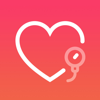 Blood Pressure monitor: BP app