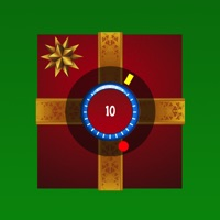 Codes for Pop the Present Hack