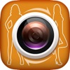 GoSexy - Body and Face Editor