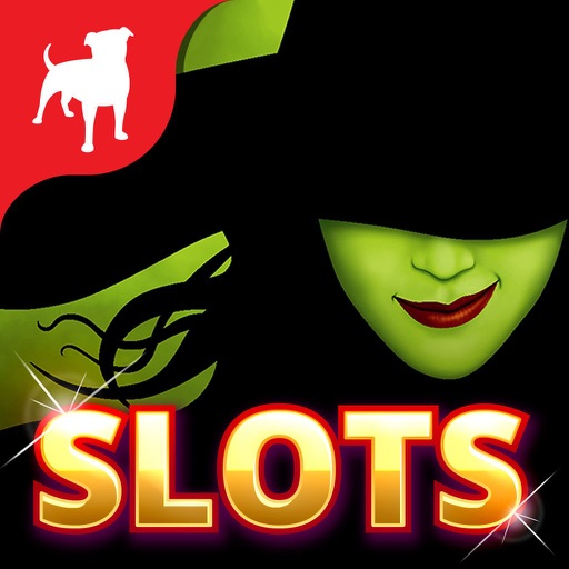 hit it rich casino slots free