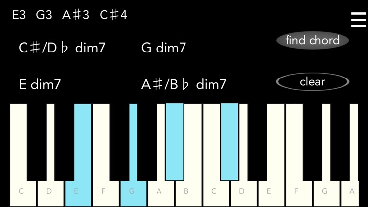 What's That Chord? Plus