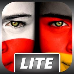 Speeq Niemiecki|Polski lite