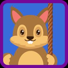 Activities of Tap & Climb - The Rope Hero