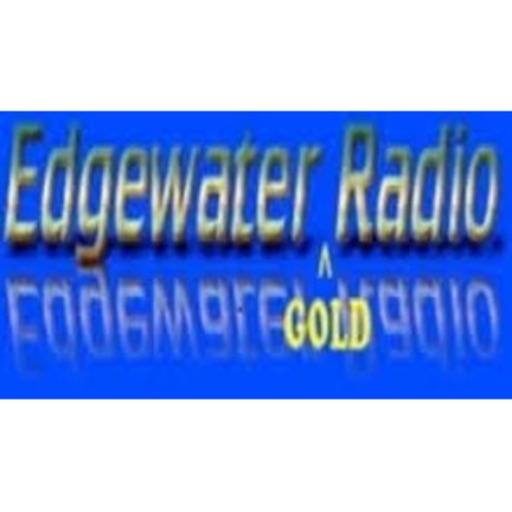 Edgewater Gold Radio