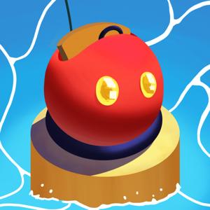 Bumper.io - Games app