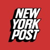New York Post Ranking